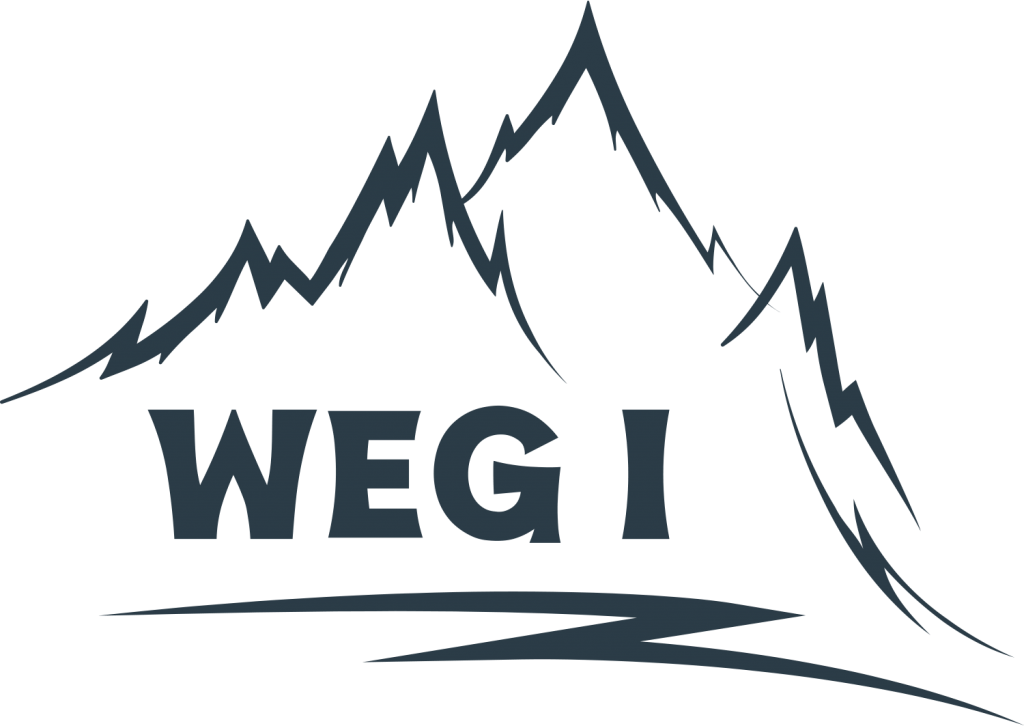 Weg-1