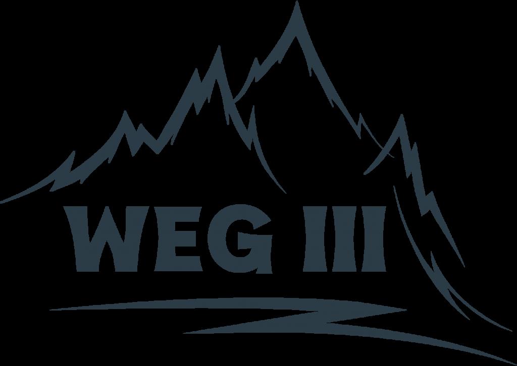 Weg-3