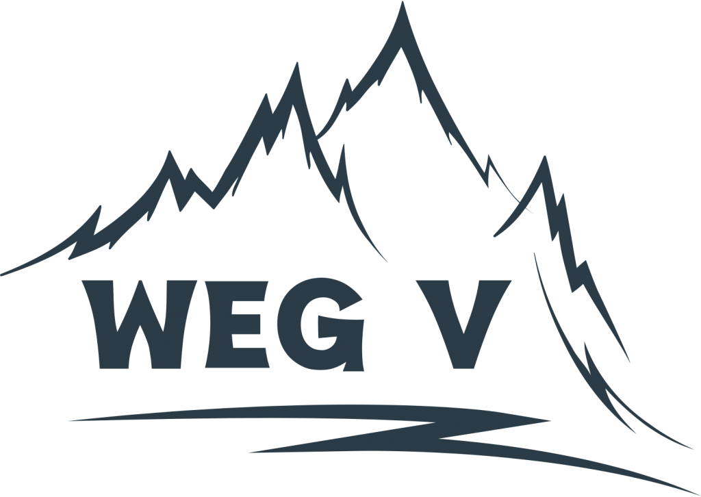 Weg-5